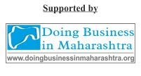 Doing Business in Maharashtra