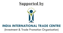 INDIA INTERNATIONAL TRADE CENTRE (IITC-INDIA)