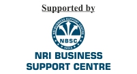 NRI Business Support Centre