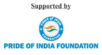 Pride of India Foundation