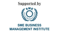 SME Business Management Institute